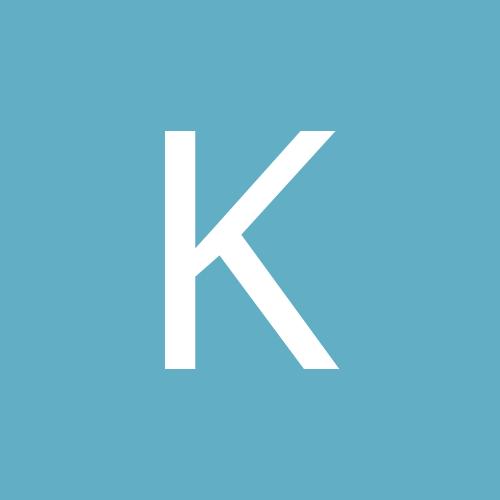 Kesov