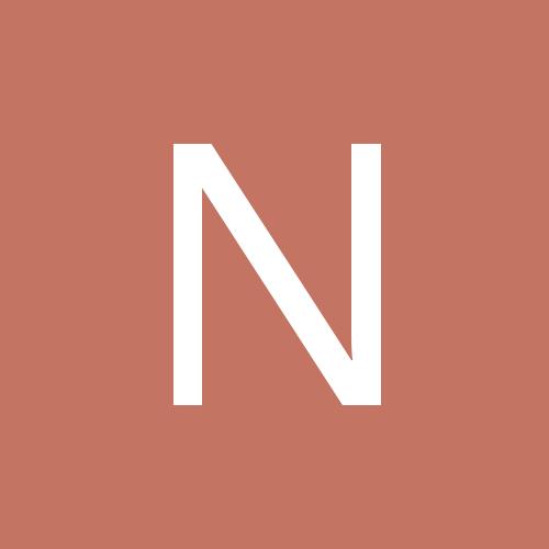 NoiSuF