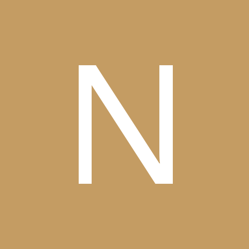 NMB83
