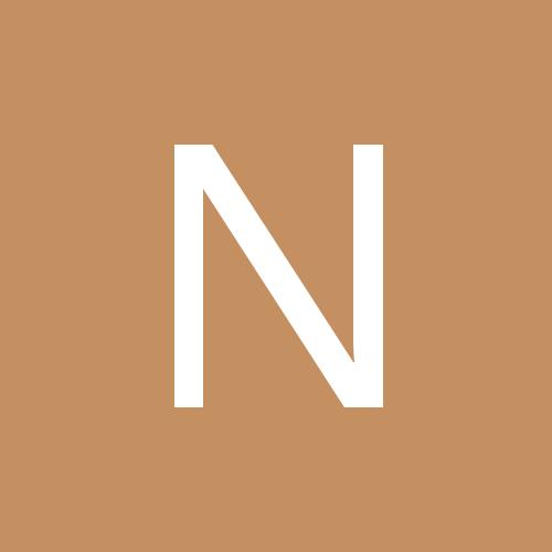 Nik1111222