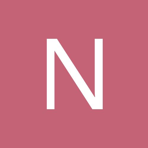 Neo23