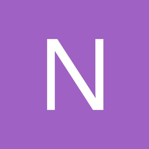 Neranabol
