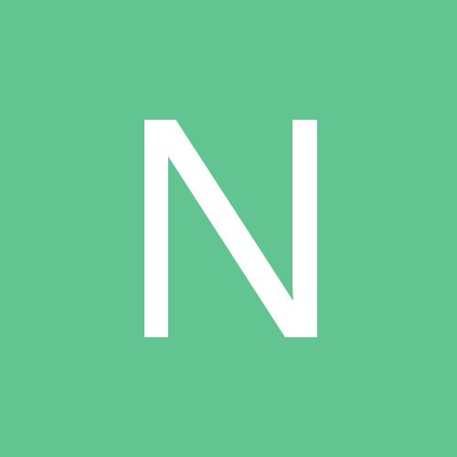 Normander
