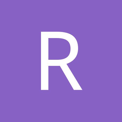 <<RUBIKON>>