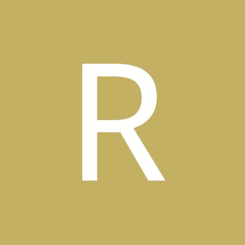rubellitrus