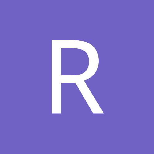 Ruslan226