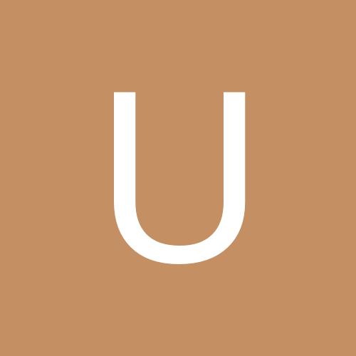usman231975