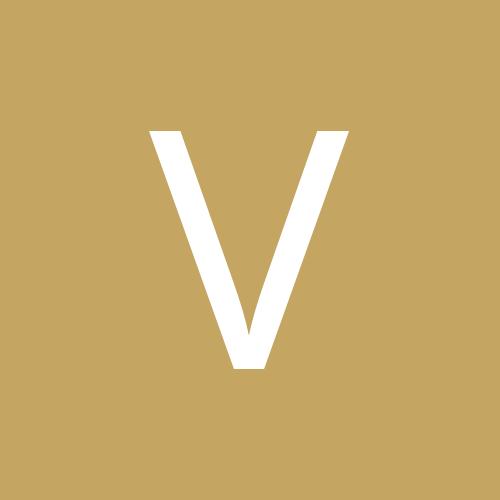 Vovan_nt1