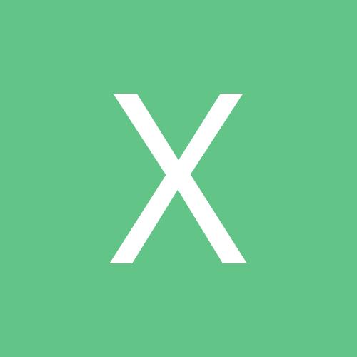 Xoxoll