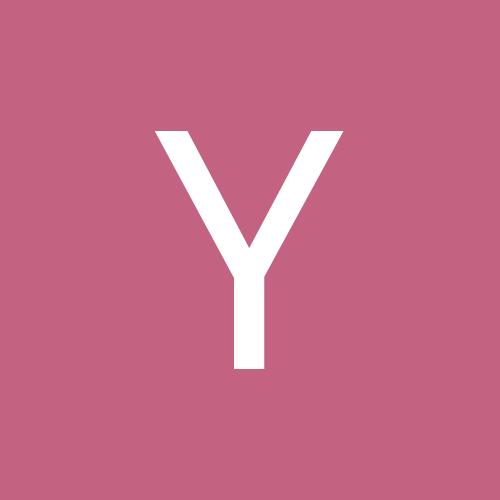 yuriyxxx3