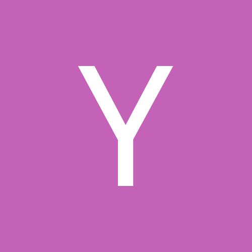 YURIY95