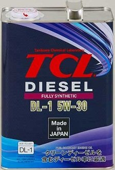 TCL-DIESEL-5W-30_4L.jpg.be224f96583ccaf98a35296889523704.jpg