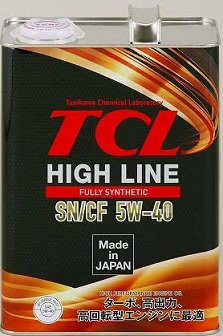 TCL-HIGH-LINE-5W-40_4L.jpg.60517c721fcd0dc9d5c4de7bd5c1a73c.jpg