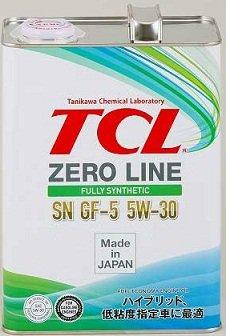 TCL-ZERO-LINE-5W-30_4L.jpg.6cad32546494808ff3ca8e25906ea773.jpg