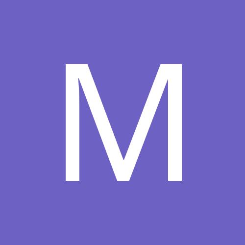 Мицуб