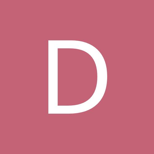 Denimf