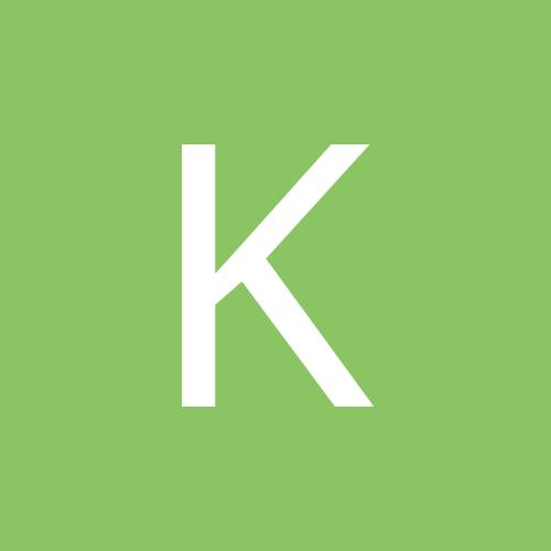 kiv59