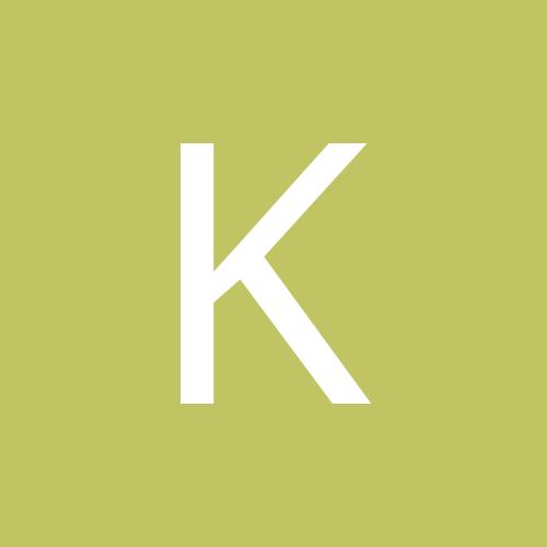 Kishmish2